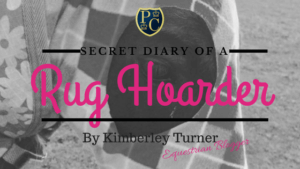 funny equestrian blog ramblings of an equestrian rug hoarder aka Kimberly Turner an equine nutritionist for Hickstead Horse Feeds