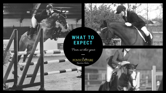 PonyCouture Equestrian blog header photo featuring some of our sponsored riders for 2017 along with our equestrian bloggers all of the horses featured are wearing PonyCouture bespoke bling browbands handmade on Sedgwick English leather with genuine Preciosa crystals. All of our crystal browbands for horses and bling browbands for ponies are handmade to the best quality here in the UK. If you're interested in becoming an equestrian blogger or looking for an equestrian sponsorship don't forget to give us a message!