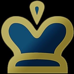 crown-003