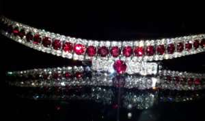 megabling-bling-browband-preciosa-crystals